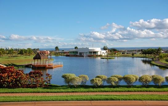 Village do Cerrado (12)